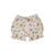 Lainey's Little Shorts - New Canaan Cluster
