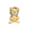 Night Night Knit Doll - Lionel the Lion