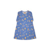Long Sleeve Polly Play Dress - Let Them Play