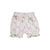 Natalie Knickers - Ridgewood Rows Pima Cotton