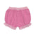 Natalie Knickers - Palm Beach Pink with Plantation Pink