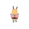 Night Night Knit Doll - Bizzy Bee