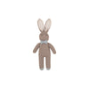 Night Night Knit Doll - Buckhead Bunny