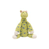 Night Night Knit Doll - Spotswood Giraffe