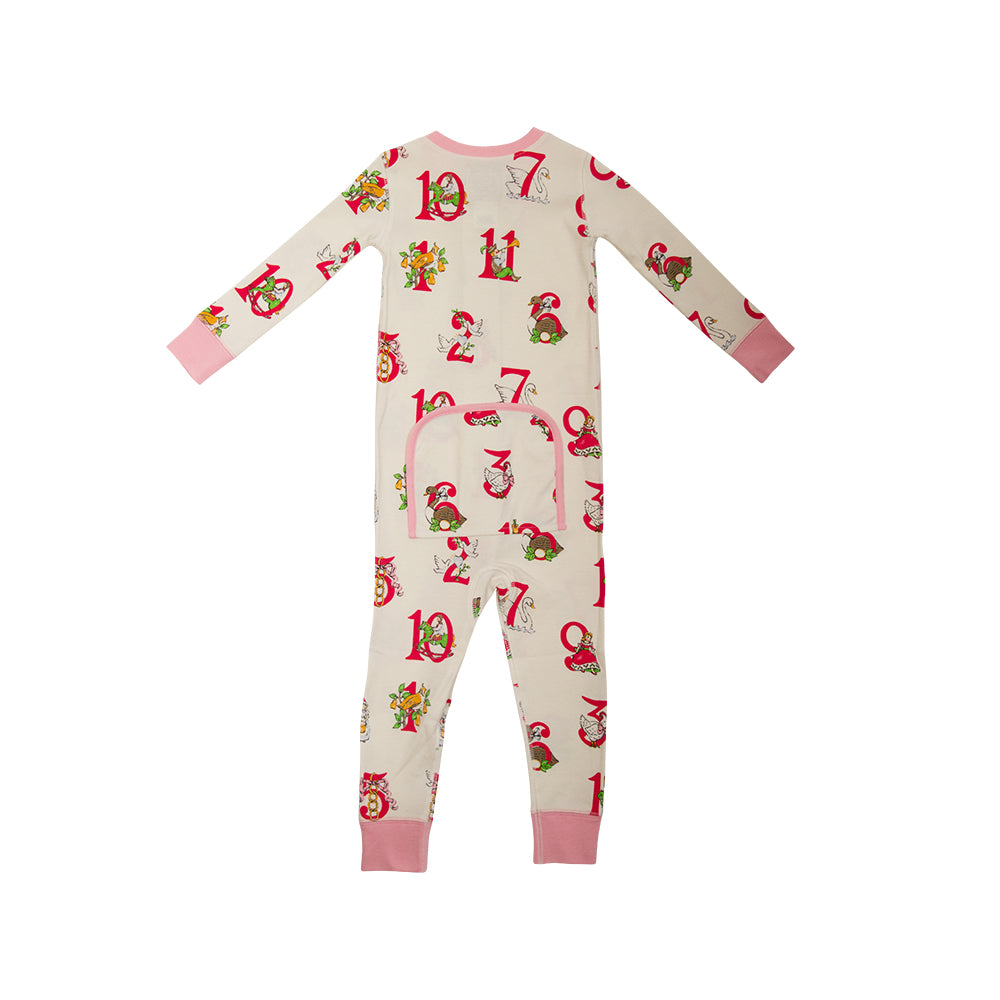 Upscale Clothing And Accessories For Babies Children Jumper Carter Love Noelles Night Mytrue Gavetome