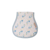 Oopsie Daisy Burp Cloth - Sir Proper Stork