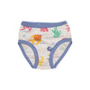 Pippy's Underpinnings - Fripp Fishies