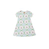 Polly Play Dress - Pashley Manor Petal