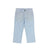 Prep School Pants - Buckhead Blue