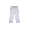 Prep School Pants - Buckhead Blue and Worth Avenue White Stripe