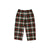 Princeton Pants - Aiken Polo Plaid