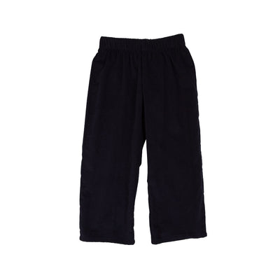 Princeton Pants (Corduroy) - Nantucket Navy