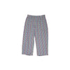 Princeton Pants - Grosse Pointe Plaid
