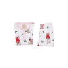 Sara Jane's Sweet Dream Set - Noteven A. Mouse with Palm Beach Pink