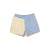 Sheffield Shorts - Buckhead Blue, Keeneland Khaki, Seaside Sunny Yellow