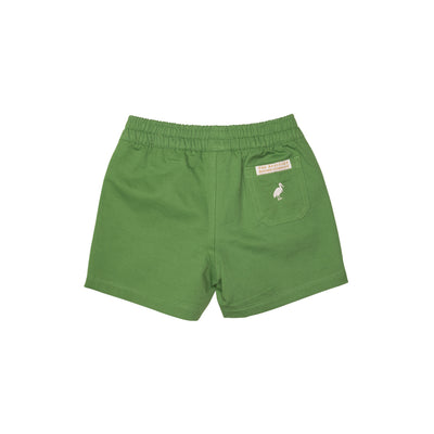 Sheffield Shorts - Grantham Green