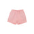 Sheffield Shorts - Palm Beach Pink with Buckhead Blue Stork
