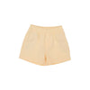 Sheffield Shorts - Seaside Sunny Yellow with Buckhead Blue Stork
