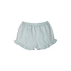 Shelby Anne Shorts - Buckhead Blue with Palm Beach Pink Stork