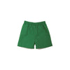 Shelton Shorts - Kiawah Kelly Green