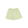 Shelton Shorts - Marietta Mint Check with Marietta Mint Stork