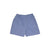Shelton Shorts - Park City Periwinkle