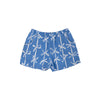 Shirley Shorts - Braselton Bows
