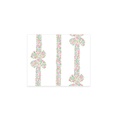 Thank You Cards - Rutledge Ribbons