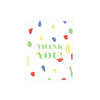 Thank You Cards - Tall Tales Boy