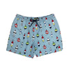 Toddy Trunks (Men's) - Winding Bay Buoy