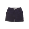 Tortola Trunks - Nantucket Navy