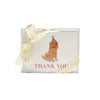Thank You Cards - Waggin' Good Time Boy