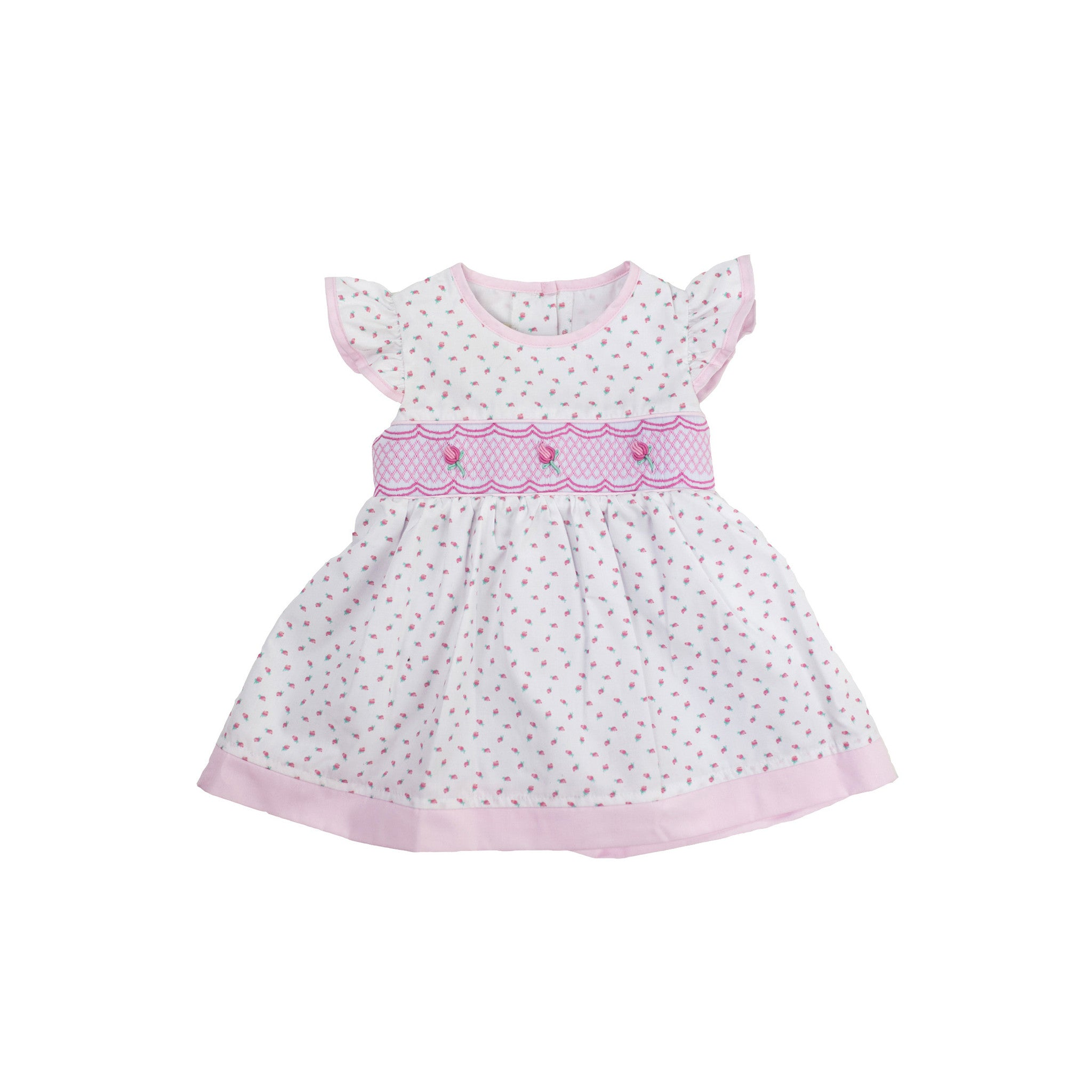 Clothing and Accessories for Babies Born with a Refined Sense of ...