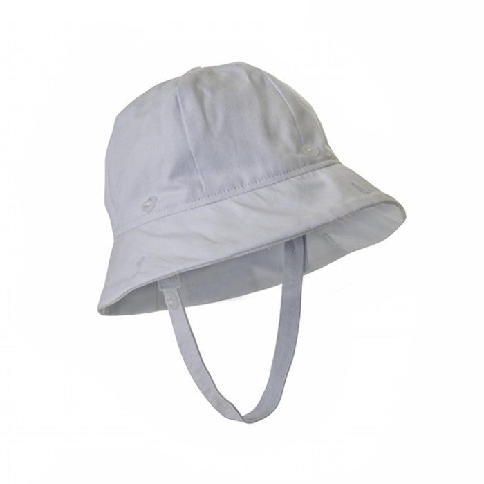 d0d6e64b625 Beaufort Bucket - Buckhead Blue - The Beaufort Bonnet Company