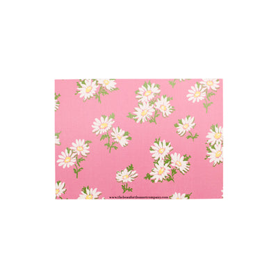 Stationery - Darien Daisy