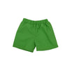 Shelton Shorts - Lexington Lime
