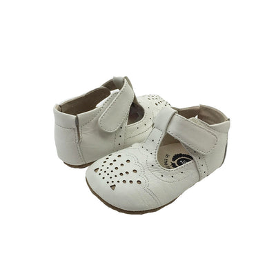 Livie & Luca - Cora Crib Shoe