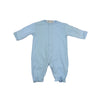 Baby Shower Boy Bundle