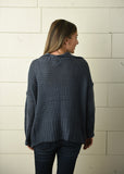 Alyce Sweater