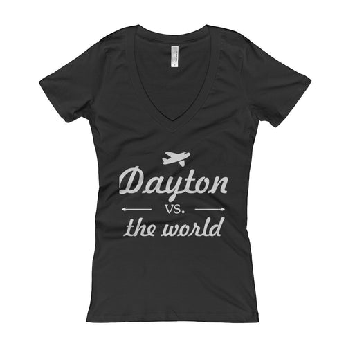 Dayton versus the World