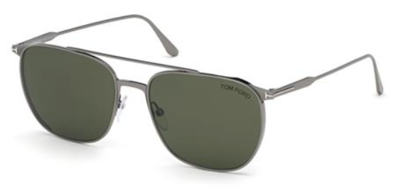 Tom Ford Kip 692