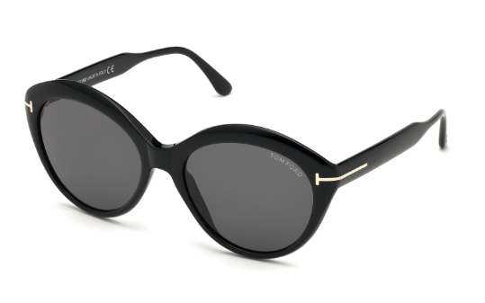 Tom Ford Maxine 763