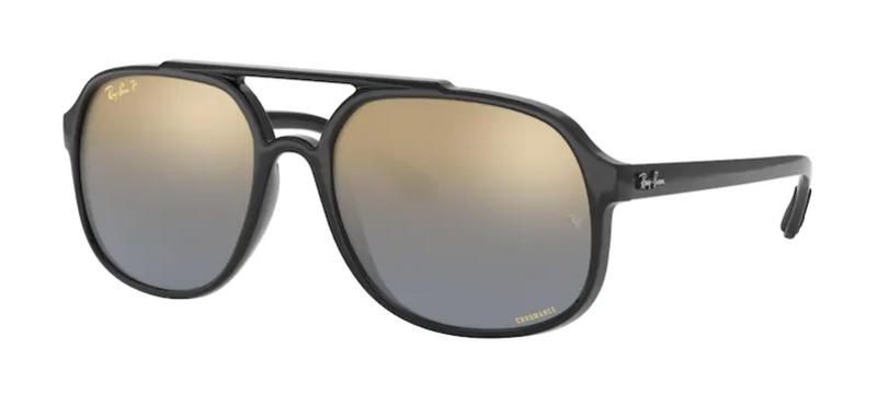 Ray Ban 4312CH