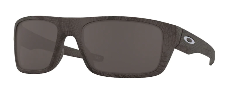 Oakley OO9367 Drop Point