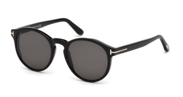 Tom Ford Ian-02 591