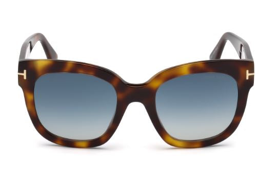 Tom Ford Beatrix-02 613