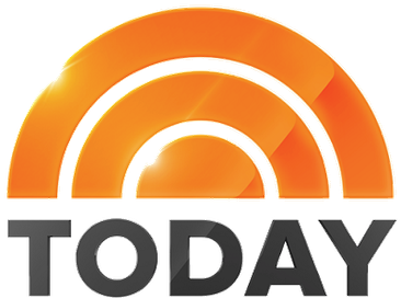 Feature on Today Show