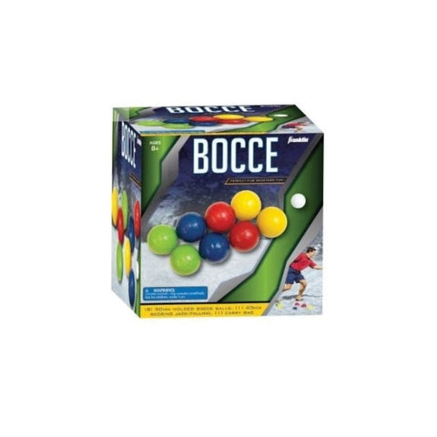 Bocce 90mm Franklin