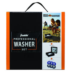 Washers Professional