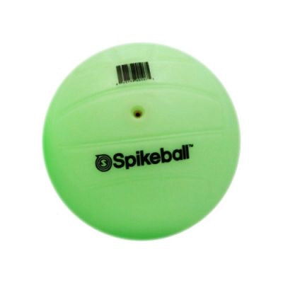 Spikeball Ball Glow